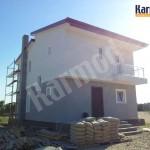 modular houses europe
