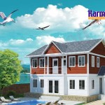 prefab house manufacturers