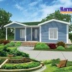 prefab housing prices