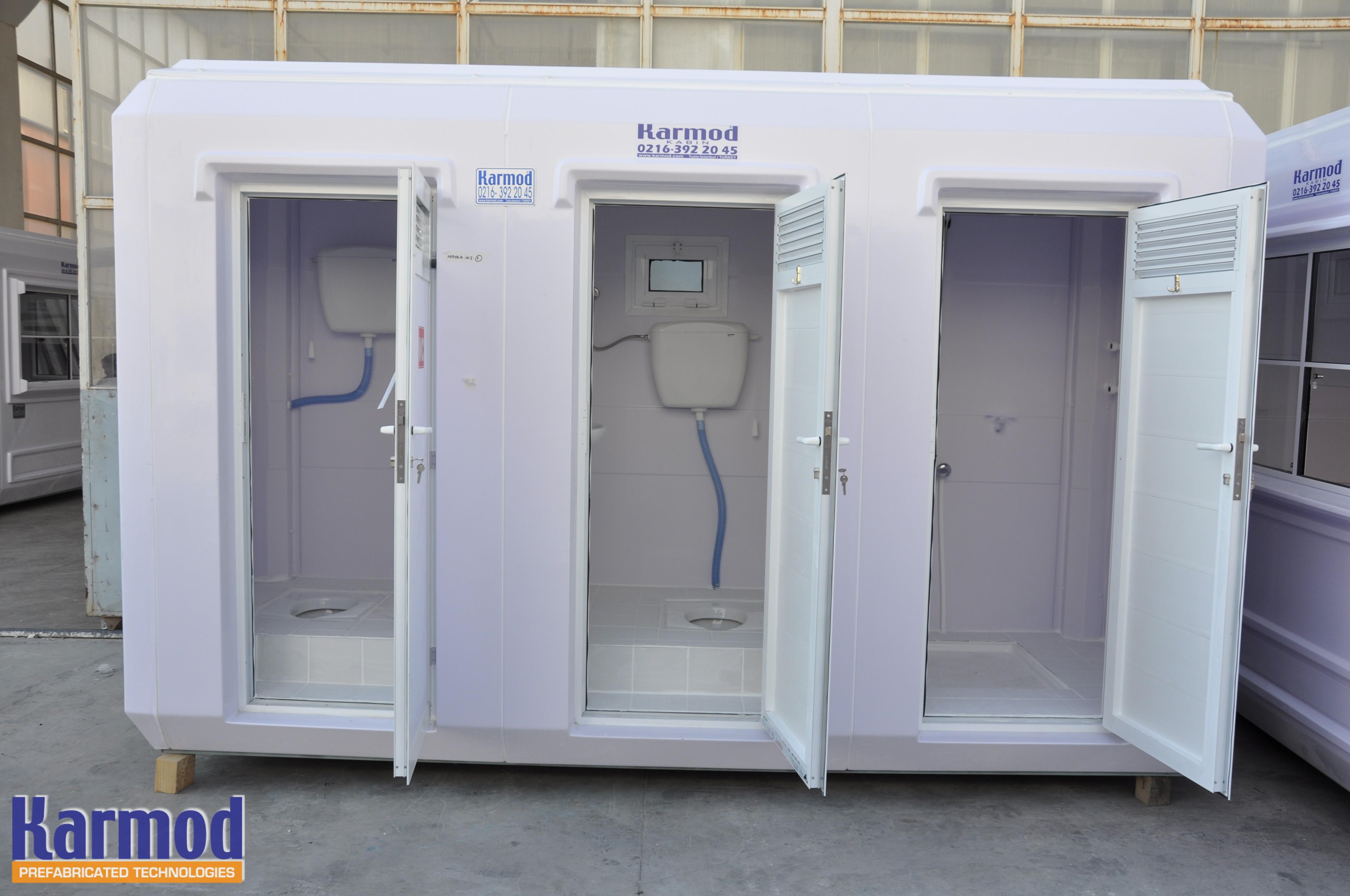 javne-sanitarije