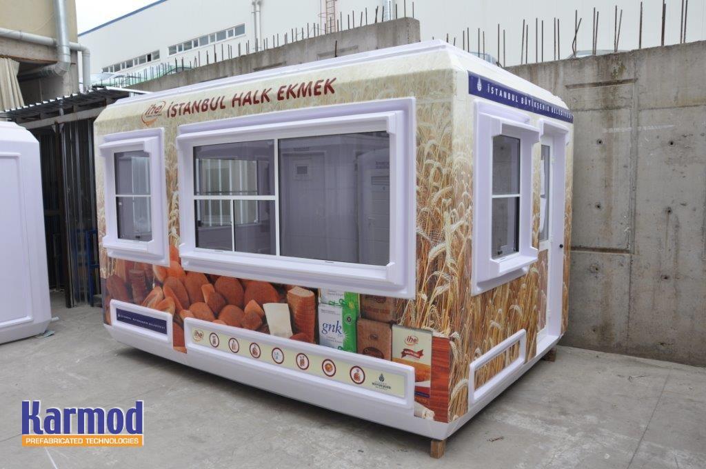 kiosci-za-fast-food
