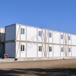 kompresorski kontejneri