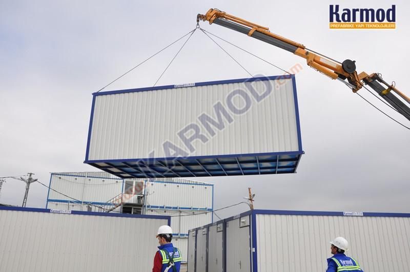 kontejneri cijena