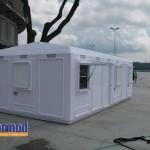kontejnerski-sistemi