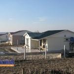 montažna kuća cijena
