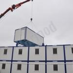 skladišni kontejneri