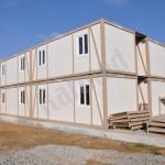 stambeno poslovni kontejneri