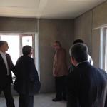 Libya, Housing project