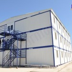 Affordable Portable Buildings