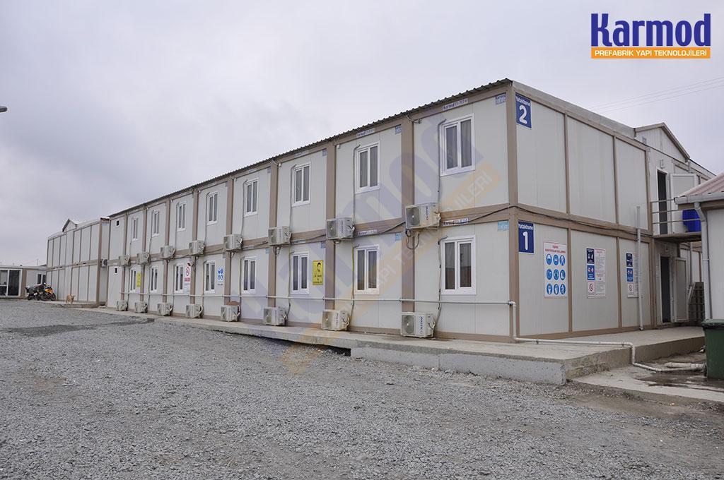 labour camp sonapur