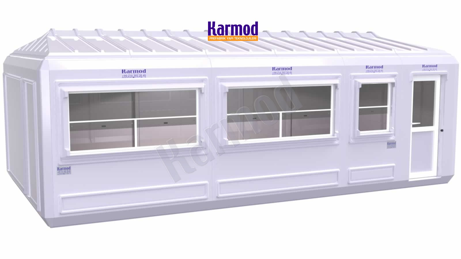 portable foldable shelter
