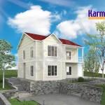 venta casas baratas
