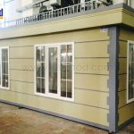 portacabin office nigeria