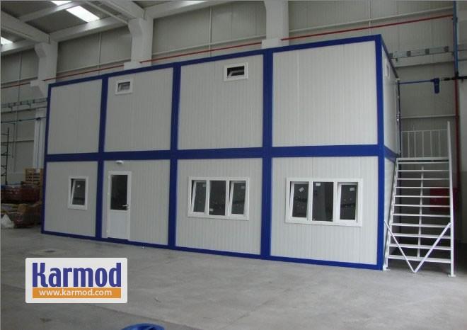 casa container United Arab Emirates