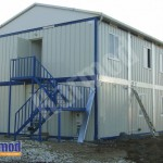 container homes africa
