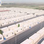 container homes in kenya