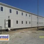 container storage United Arab Emirates