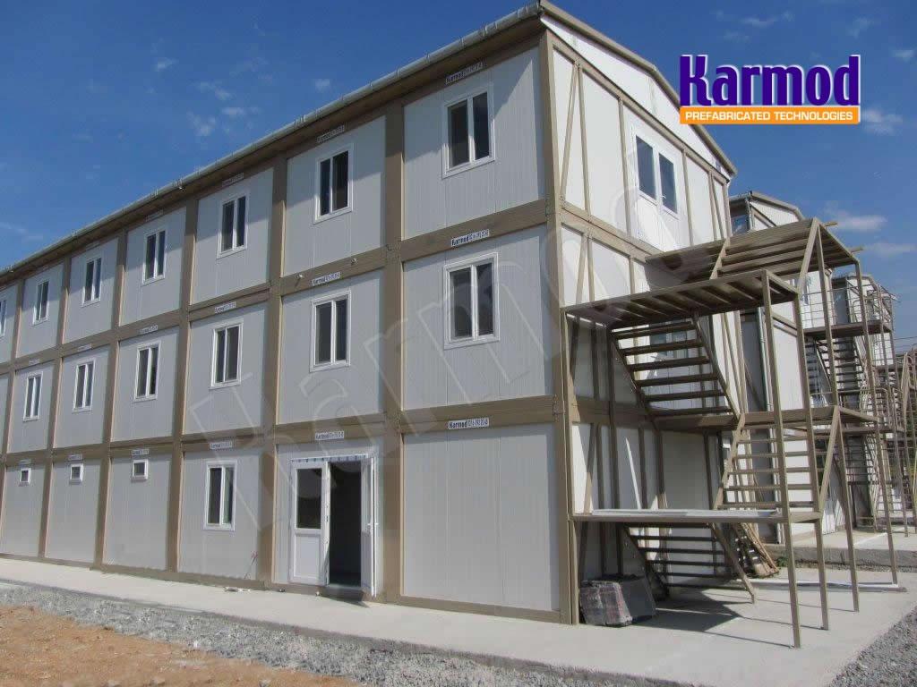 porta cabins for sale in nigeria