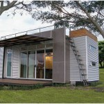 container home builders nigeria