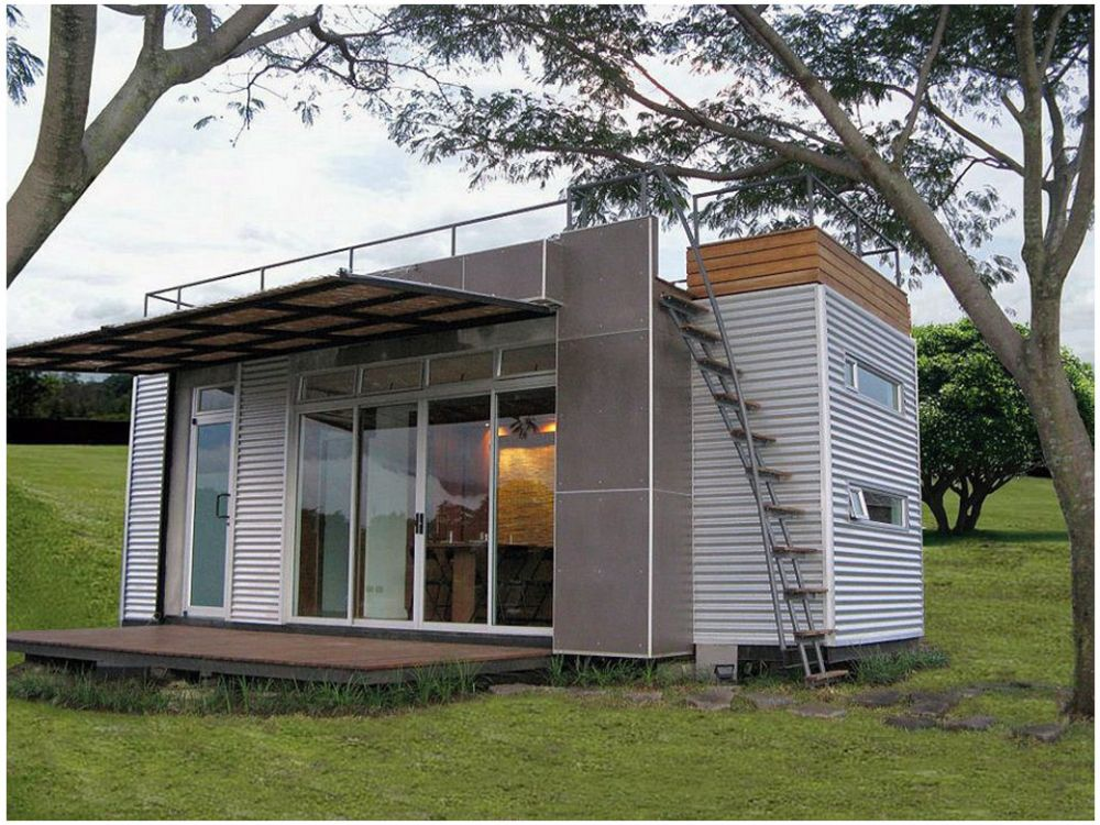 Container homes nigeria housing portable cabins karmod - Container home construction ...
