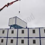 modular housing solutions