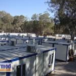 office container Saudi Arabia