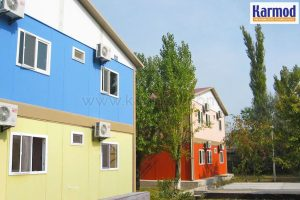 affordable housing apartments