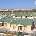 affordable housing tanzanian