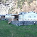 affordable prefab modular homes