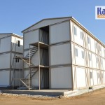 construction container bulgaria