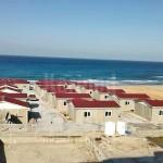 low cost housing tanzanian