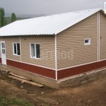 portable school buildings
