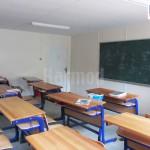 prefab classrooms