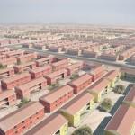 social housing tanzanian