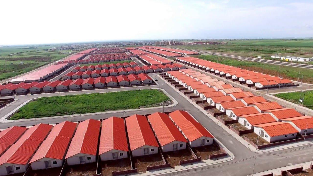 cost of prefabricated houses in kenya