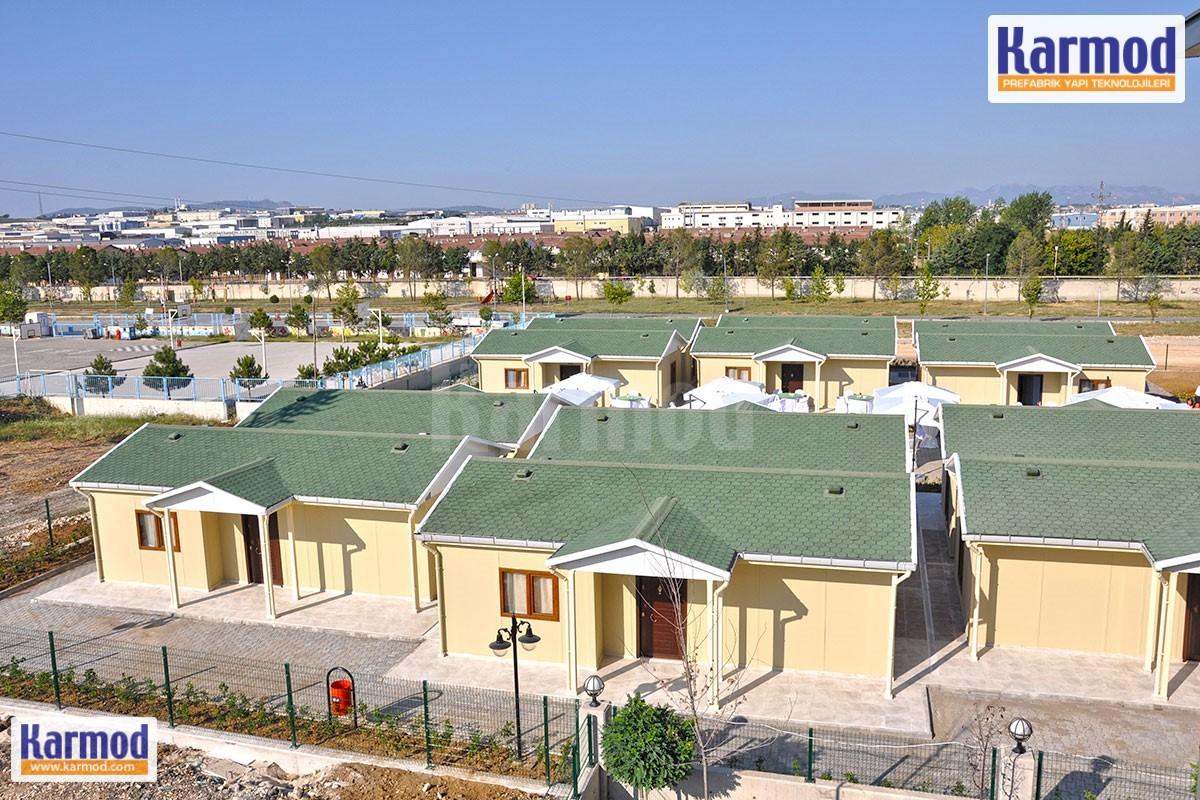 affordable housing nigeria