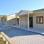 affordable prefabricated tanzania
