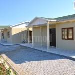 affordable prefabricated tanzania