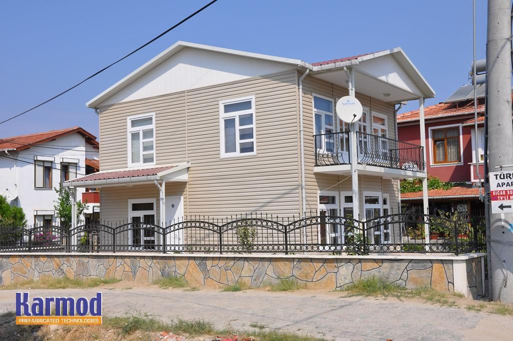 construccion viviendas sociales angola
