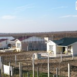 low cost housing materials nigeria