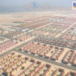 +modular houses nigeria
