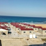 mass housing project in namibia