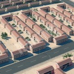 Modular Buildings Africa