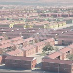 Modular Homes africa