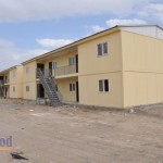 mass housing in nigeria