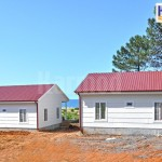 prefabricated houses kenya