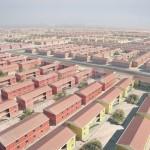 social housing tanzania