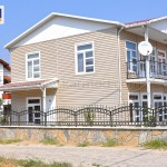 affordable public housing Cameroon