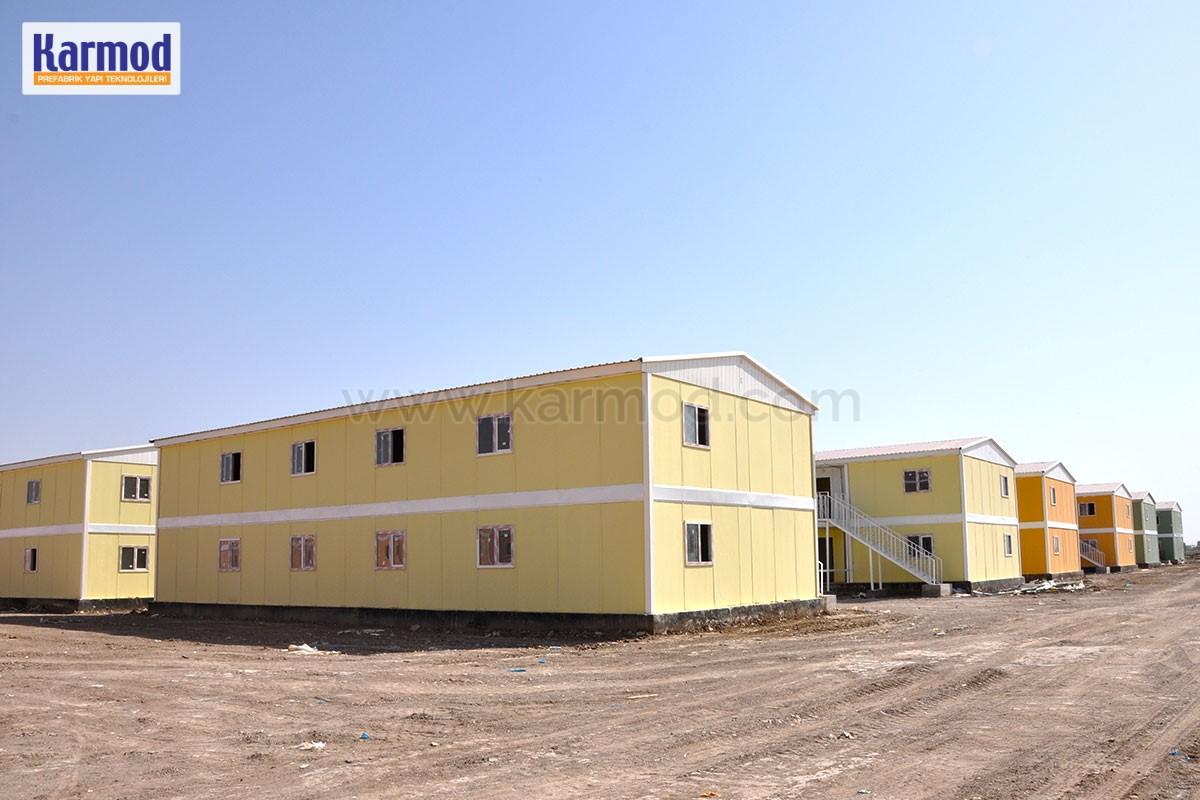 construction house zimbabwe