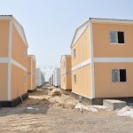 containerized housing unit cost